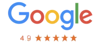 Google-Reviews-Big-Moose-Home-Inspections.png