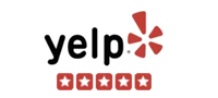 Yelp-Reviews-Big-Moose-Home-Inspections.png