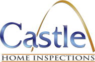 STL Home Inspector & Inspections - Castle Home Inspections Icon